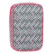 Ars Una Think Pink többszintes tolltartó