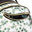 Ars Una Botanic Leaf hátizsák AU6