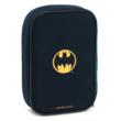 Batman többszintes tolltartó