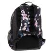 Ars Una Botanic Orchid ergonomikus hátizsák