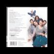 Tündérvándor CD
