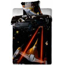 Star Wars ágyneműhuzat garnitúra 140x200