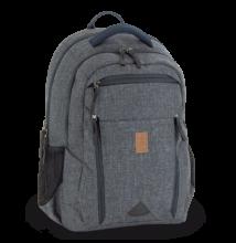 Ars Una 25 ergonomikus hátizsák