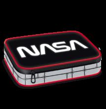 NASA többszintes tolltartó