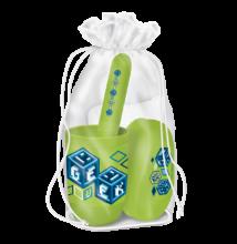 Ars Una Geek tisztasági csomag