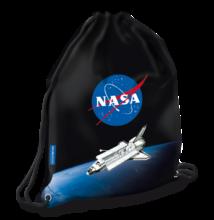 NASA tornazsák