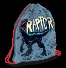 Ars Una Raptor tornazsák