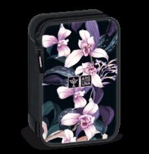 Ars Una Botanic Orchid többszintes tolltartó