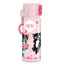 Ars Una Think Pink kulacs 475 ML