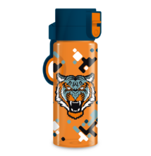 Ars Una Roar of Tiger kulacs 475 ML