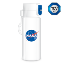 NASA kulacs 475 ml