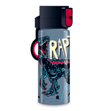 Ars Una Raptor kulacs 475 ML