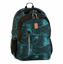 Ars Una 11 ergonomikus hátizsák