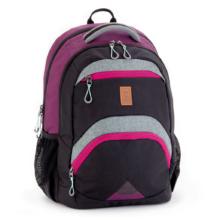 Ars Una 13 ergonomikus hátizsák