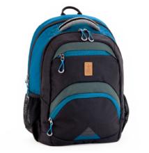 Ars Una 14 ergonomikus hátizsák