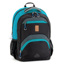 Ars Una 15 ergonomikus hátizsák