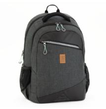 Ars Una 17 ergonomikus hátizsák