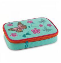 Ars Una Butterflies többszintes tolltartó