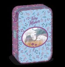 Ars Una Fairy Manor többszintes tolltartó