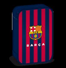FC Barcelona többszintes tolltartó
