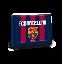 FC Barcelona focis  pénztárca