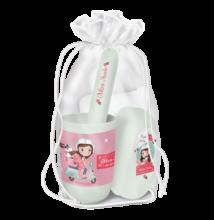 Ars Una Mon Amie tisztasági csomag