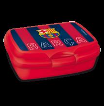 FC Barcelona uzsonnásdoboz