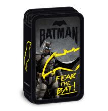 Batman tolltartó emeletes, 2 szintes