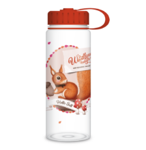 Ars Una Woodland Magic kulacs 500 ml