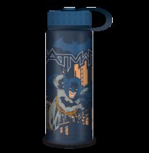 Batman kulacs 500 ml
