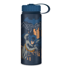 Batman kulacs 500 ml