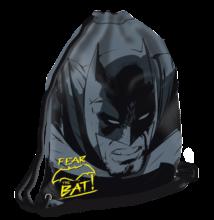 Batman tinédzser sportzsák