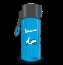 Ars Una Vespa kulacs kék - 450 ml