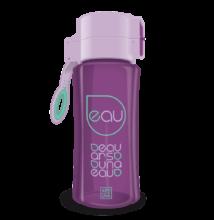 Ars Una kulacs - 450 ml - lila