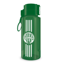 Ars Una FTC kulacs - 650 ml