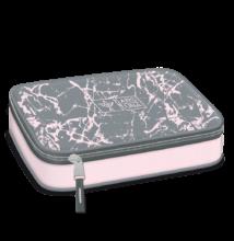 Ars Una Cosmopolis Marble többszintes tolltartó