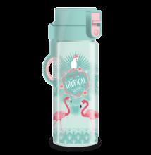Ars Una Pink Flamingo kulacs 475 ML