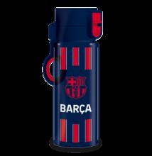 Barcelona kulacs 475 ml