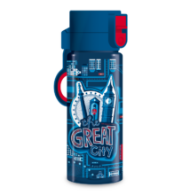 Ars Una Great City kulacs 475 ML