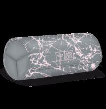 Ars Una Cosmopolis Marble feltekerhető tolltartó