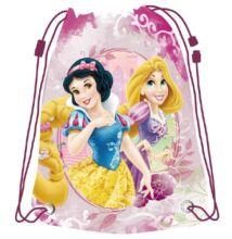 Disney Princess hercegnős tornazsák