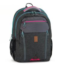 Ars Una 01 ergonomikus hátizsák