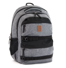 Ars Una 07 ergonomikus hátizsák