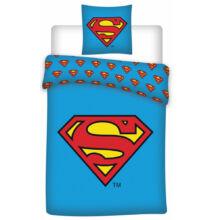 Superman gyermek ágyneműhuzat garnitúra 140x200