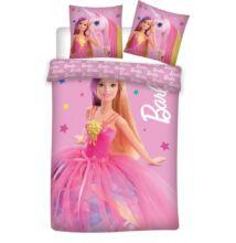 Barbie ovis ágyneműhuzat garnitúra 100x140
