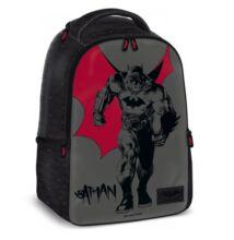 Batman iskolai hátizsák