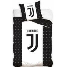 Juventus FC ágyneműhuzat garnitúra 140x200