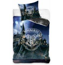 Harry Potter ágyneműhuzat garnitúra 140x200