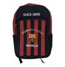 FC Barcelona iskolai hátizsák