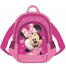 Disney Minnie hátizsák